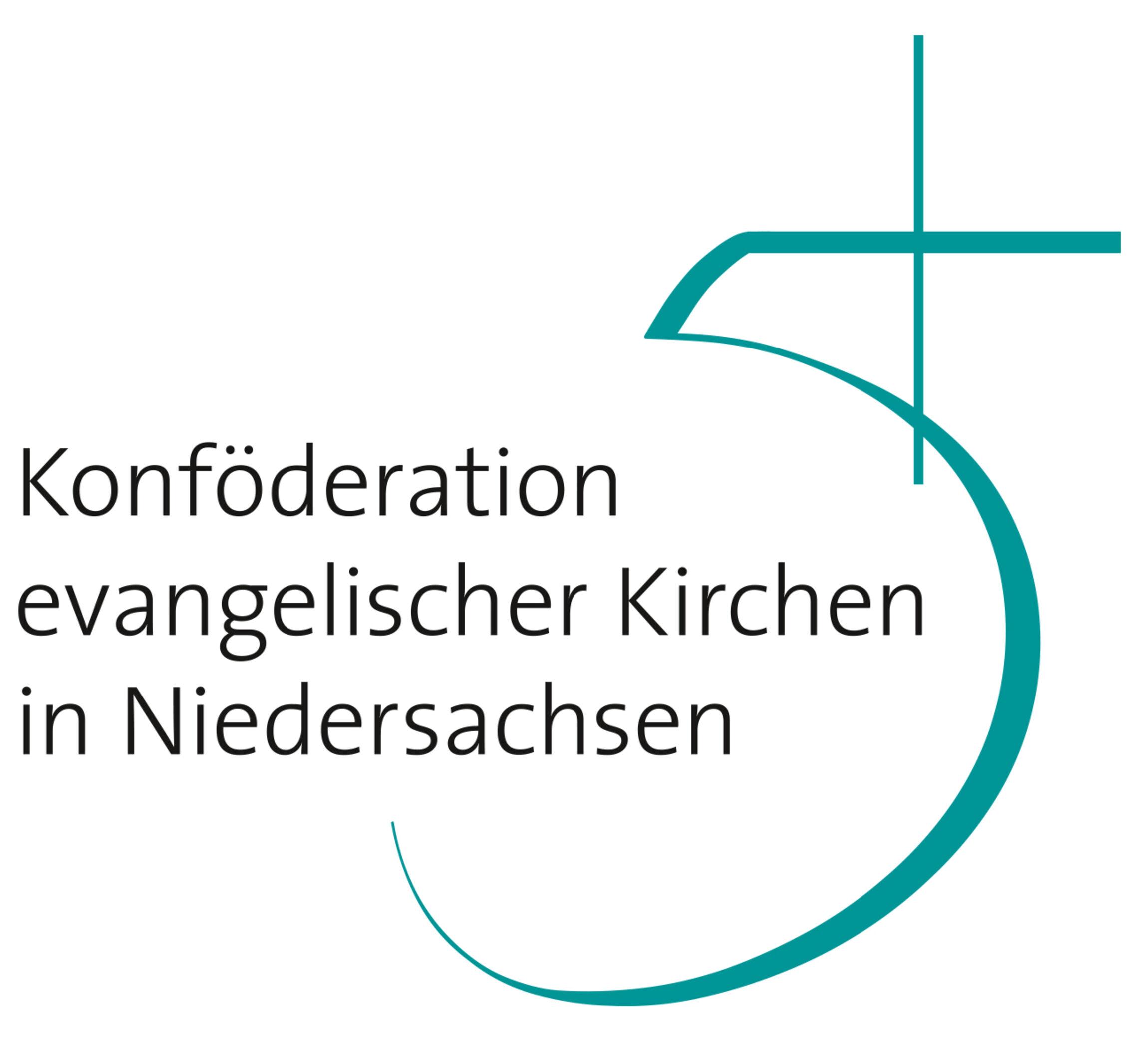 vokationsgesetze der kirchen der konfderation - Bewerbung Referendariat Niedersachsen